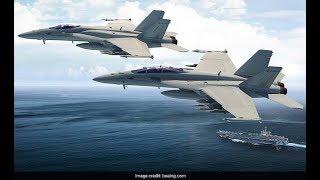 1/32 F/A 18 Super Hornet chat