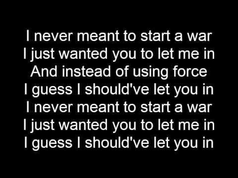 Wrecking Ball-Miley Cyrus Cover by BoyceAvenue Ft. Diamond White Lyrics