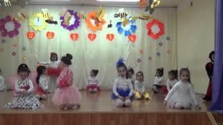 Repeat youtube video Vika garnan handes 27 03