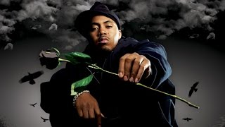 Top 10 Nas Songs