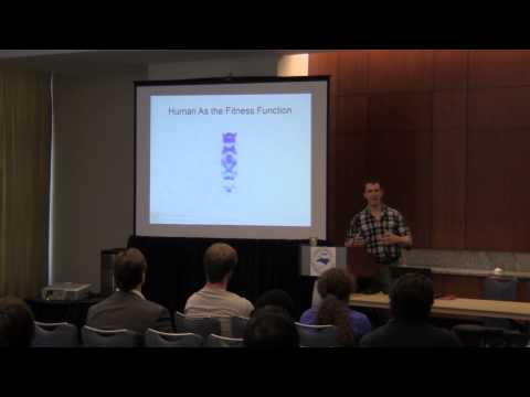 ECGC 2013 - Hazardous Software - Beyond Scripting and Optimization