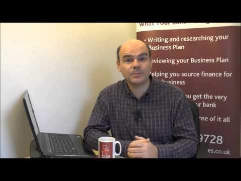 Business Finance Bulletin Epsd 4