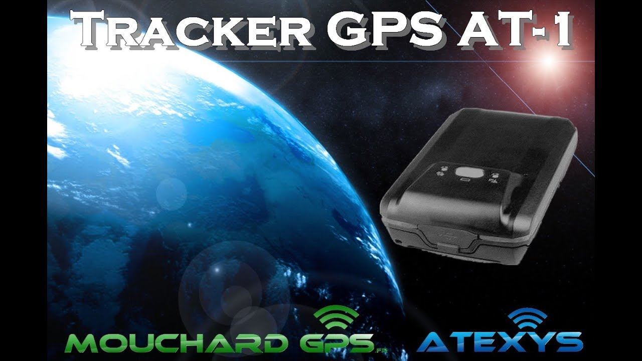 tracker gps at 1 le traceur gps espion autonome sans abonnement youtube. Black Bedroom Furniture Sets. Home Design Ideas