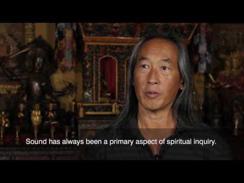 Rodney Yee: Why I OM