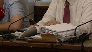 Aggódnak a bírók a jövő évi béremelésük miatt 19-07-09