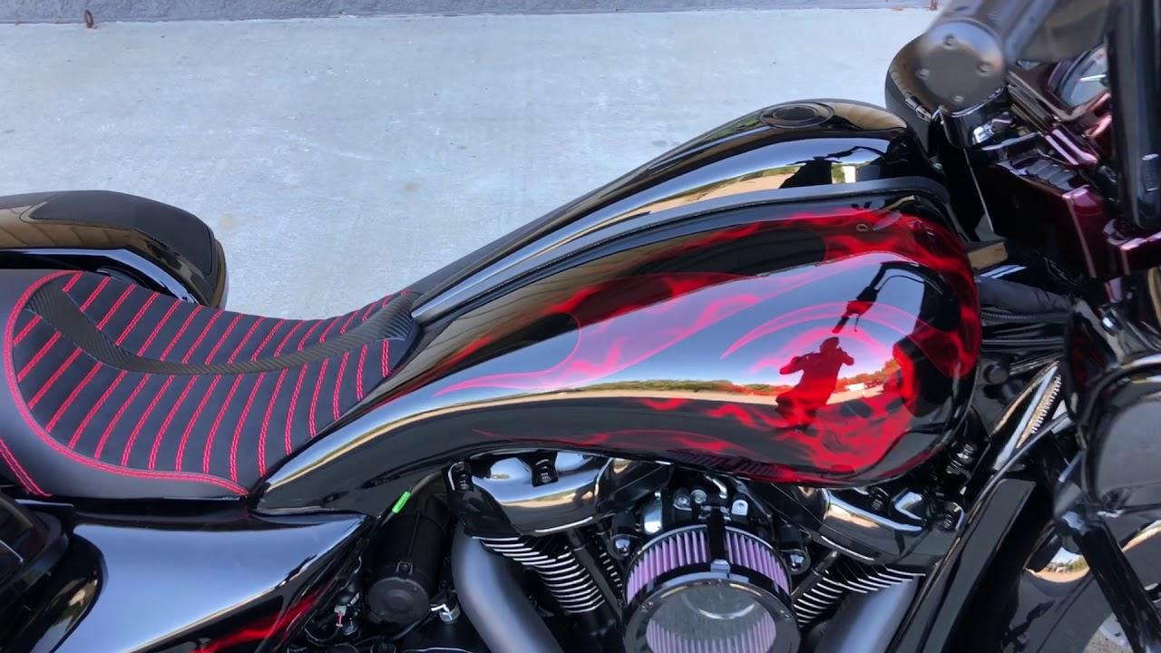 IMG 2108  HARLEY DAVIDSON CUSTOM BIKES BAGGERS 704BOYS CUSTOM MOTORCYCLES  STREETGLIDES   ULTRA