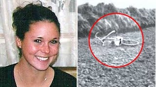5 People Who Mysteriously Disappeared Without A Trace
