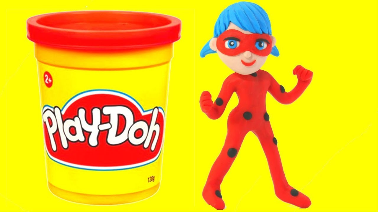 ladybug play doh cartoons for kids frozen elsa spiderman hulk play doh cartoons for kids. Black Bedroom Furniture Sets. Home Design Ideas