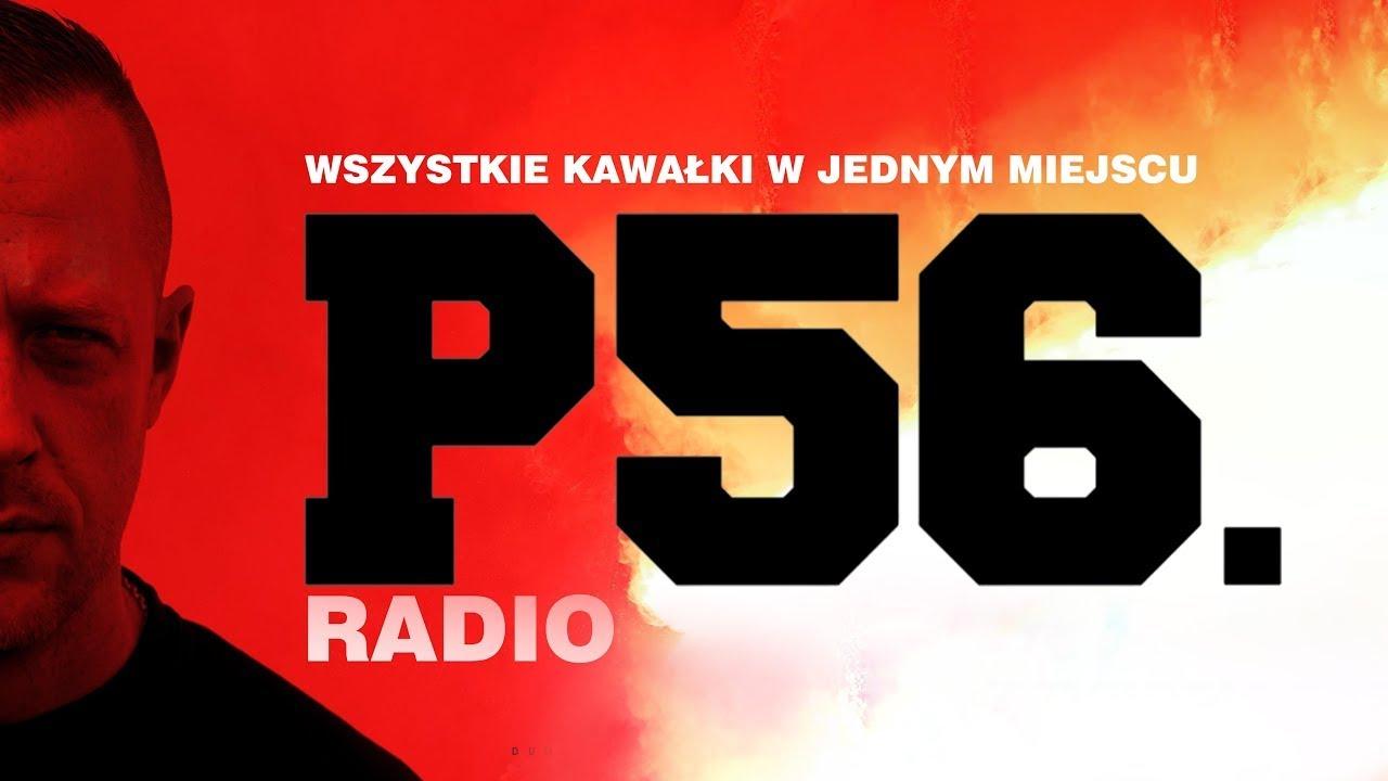 Download 🔴 DUDEK P56 🔴 -  Polski Hip Hop Rap - Non Stop 24/7 📻