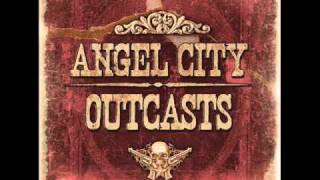 Watch Angel City Outcasts Going Crazy video