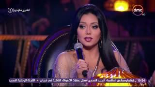 شيري ستوديو - رامي عياش : أنا مبحبش السفر ... ورانيا يوسف : أنا بقيت مضيفة طيران بسبب حبي للسفر