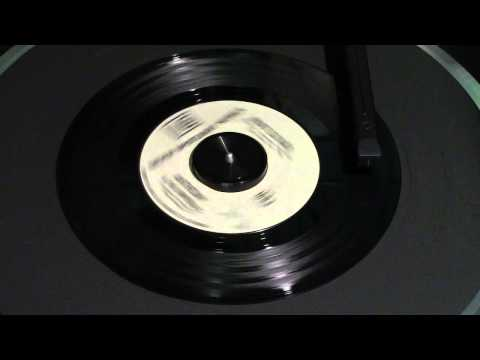 Anthony & the Imperials - Hurt So Bad