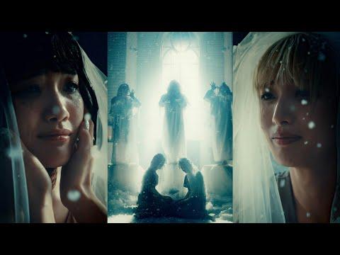 東京ゲゲゲイ「捧げたい」| TOKYO GEGEGAY Music Video
