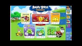Angry birds:#waarom ben ik zo moe?