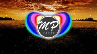 Loco - Justin Quiles, Chimbala, Zion Y Lennox  (Dj Nev Remix)