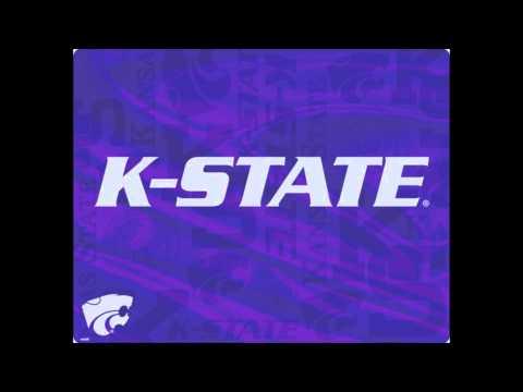 Full Kansas State Fight Song HQ
