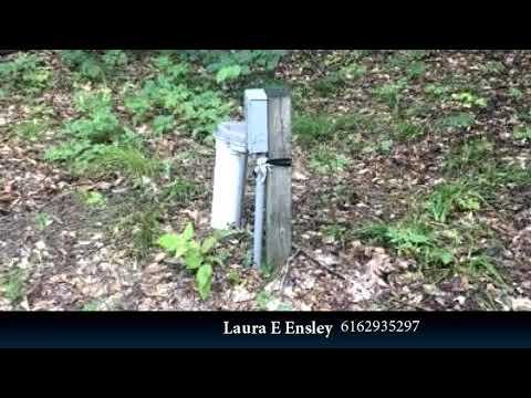 4120 Woodview Trail, Mancelona, MI 49659
