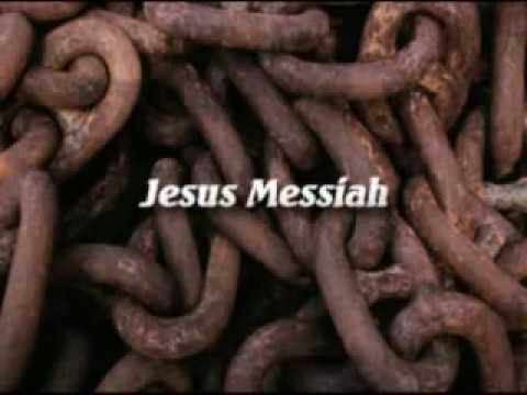 Jesus_Messiah Jesus Messiah Chris Tomlin
