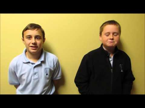 Riverland Christian Academy Homecoming 2016