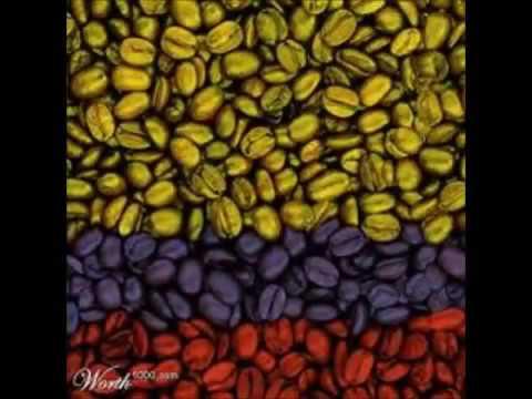 Al son de un mapale video - Ana Maria Ortiz Sanchez
