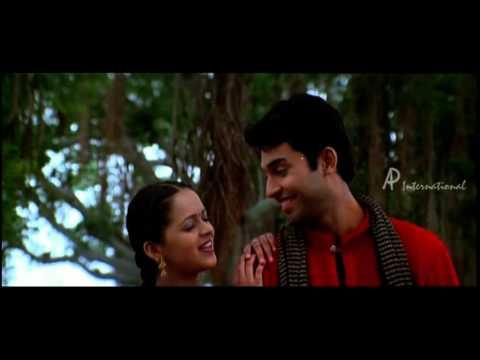 Parayam - Enikku Paaduvan song