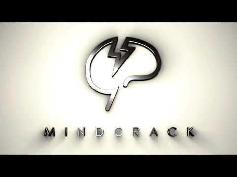 Mindcrack Podcast - Episode 33 - Guest BTC