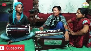 Online music player||Laga ke machhardani ||लगा के मच्छरदानी रजऊ||ग़जब की आवाज़||गज़ब का ढ़ोलकिया||