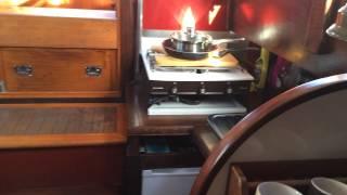 Norseman 30 Bermudan Sloop - One Design - Boatshed.com - Boat Ref#202063