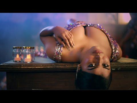 Thurule Sangawila | තුරුලේ සැඟවිලා | Aroshan De Silva | Official Music Video | Aryans Music