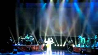 Baixar Gilberto Gil - Andar com Fé (ao vivo em Montreal)