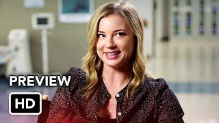 The Resident Season 3 First Look Preview HD