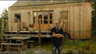 Geplatzter Traum – Kein Ort Für Tiny Houses In Gelting