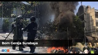 Video Breaking News! Ledakan Bom di Surabaya download MP3, 3GP, MP4, WEBM, AVI, FLV Agustus 2018