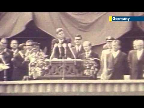 US internet spying scandal: President Obama accused of using East German Stasi methods