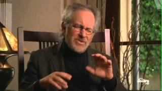 ILM - Industrial Light & Magic. Creating The Impossible. Part 3. For Educational Use