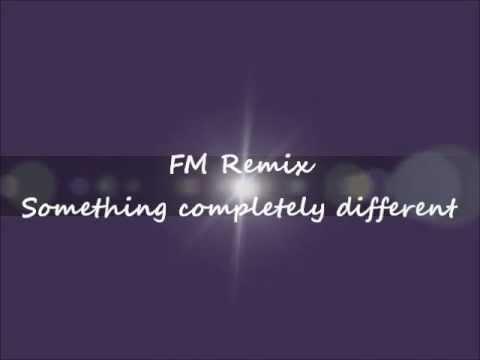 Andrew Sisters  Sing Sing Sing FM Remix