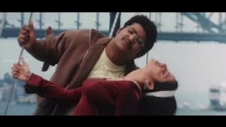 Aadi Movie || Toli Pilupe Full Video Song || Jr. N. T. R, Keerthi Chawla
