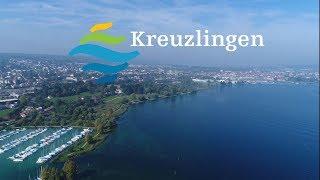 Stadt Kreuzlingen - Portrait