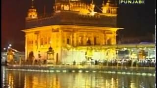 So Ulaamaye Dinai Kaye - Bhai Gurmeet Singh Shant - Live Sri Harmandir Sahib