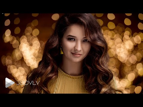 Myahri Pirgulyýewa - Ýyldyz (Official Music Video)