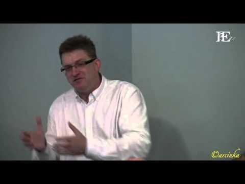 Grzegorz Braun: Czy Robert Winnicki jest mussolinista?