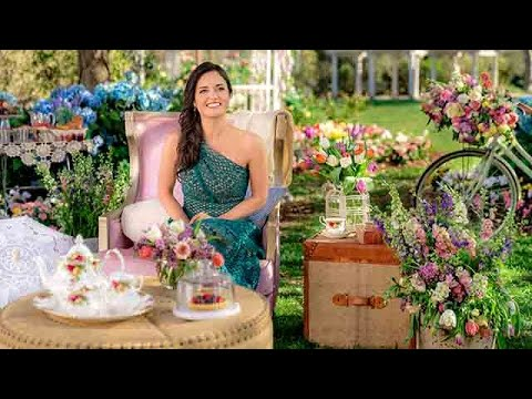 Spring Fever Preview Show - Hallmark Channel