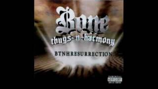 Bone Thugs - 09. Resurrection (Paper, Paper) - BTNHResurrection