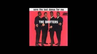 Drifters - Mexican Divorce.wmv
