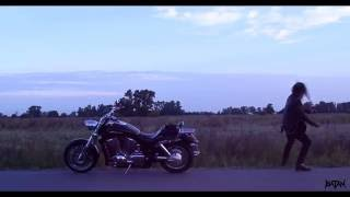 BATÁN - Angel de metal (video oficial) YouTube Videos