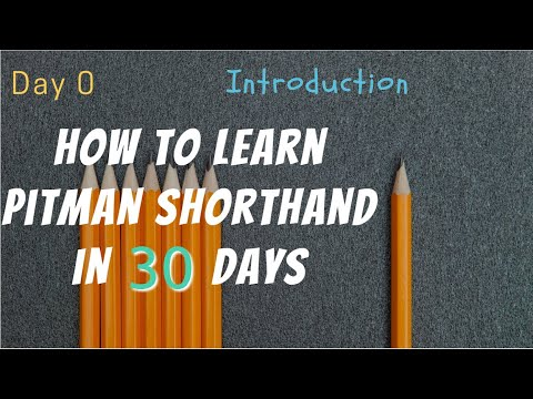Keyscript Shorthand - Compare Alpha Shorthands