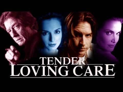 Quick Look: Tender Loving Care |