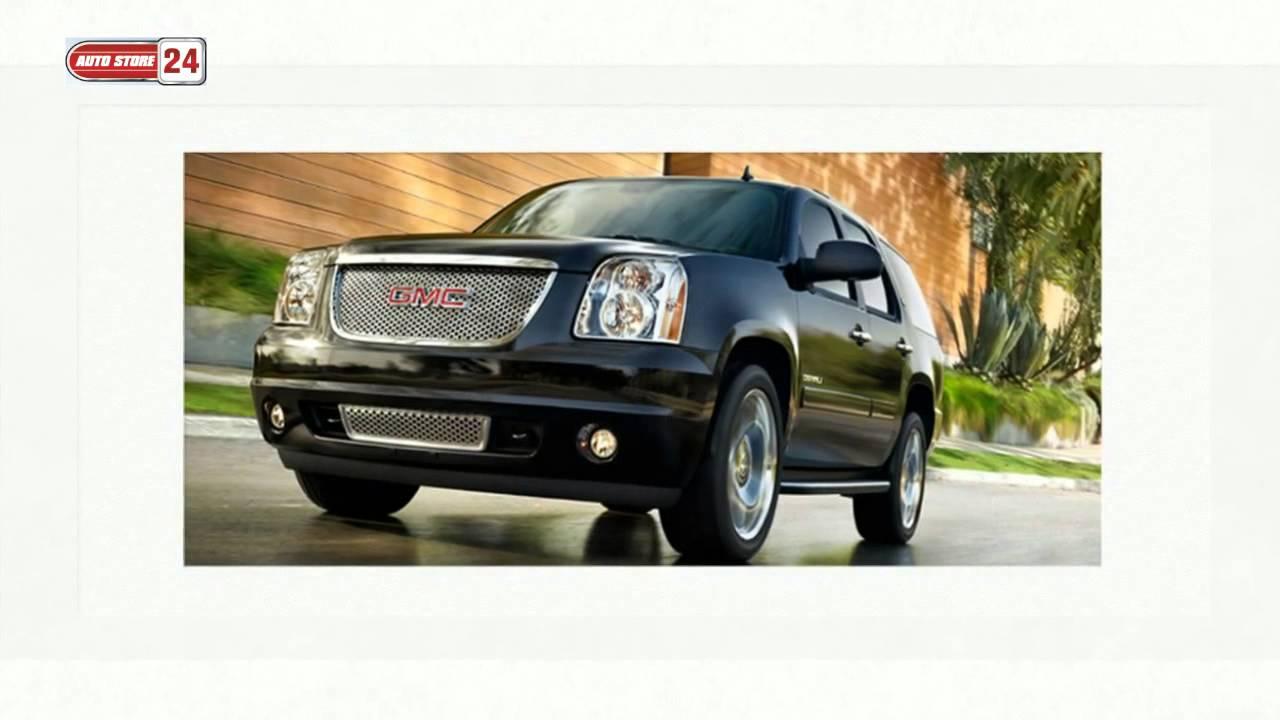 Gmc Dealers In Ma >> Ma Gmc Dealer Used Cars Ma Used Gmc Gmc For Sale In Ma