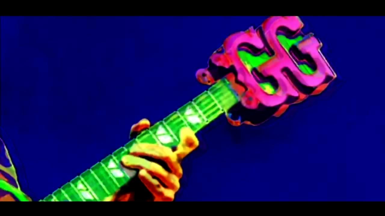 musica amendobobo rock