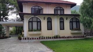 5BHK Huge house in Budhanilkantha